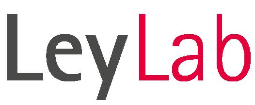 LeyLab