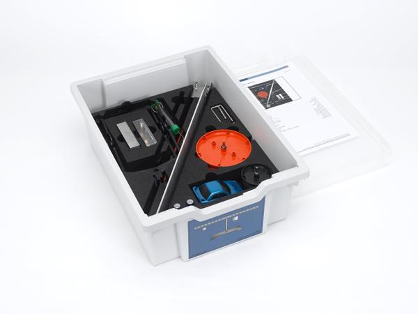 Physik Kit