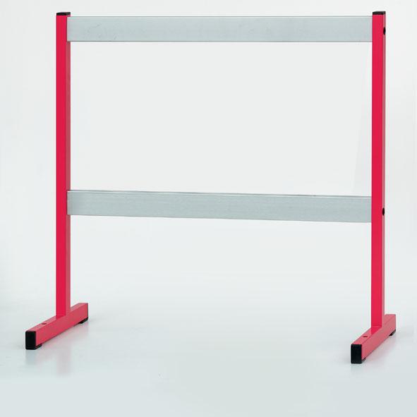 CASSY-Rahmen