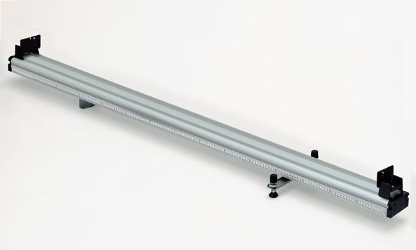 Fahrbahn 1,5 m