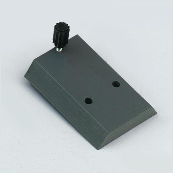 Adapter für Kombi-Lichtschranke