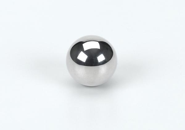 Stahlkugel 16 mm