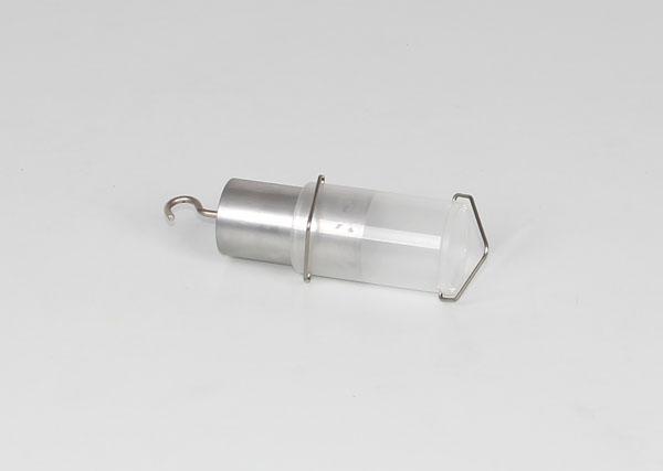 Archimedischer Zylinder