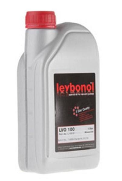 Special vacuum oil, 1 l