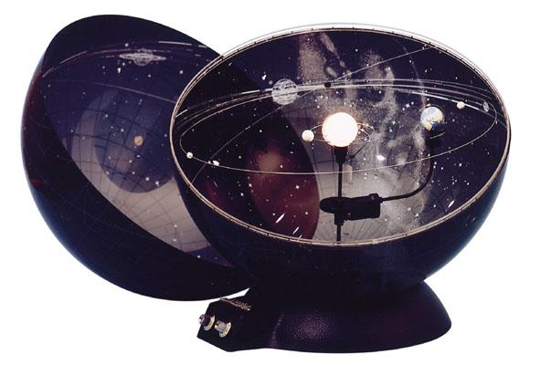 Baader-Planetarium®