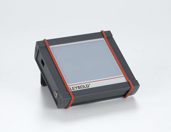 Stepper motor controller 1 axis usb hene laser for Usb stepper motor controller