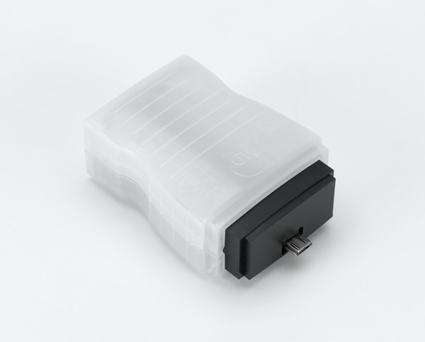 Rechargeable battery for Pocket-CASSY 2 Bluetooth