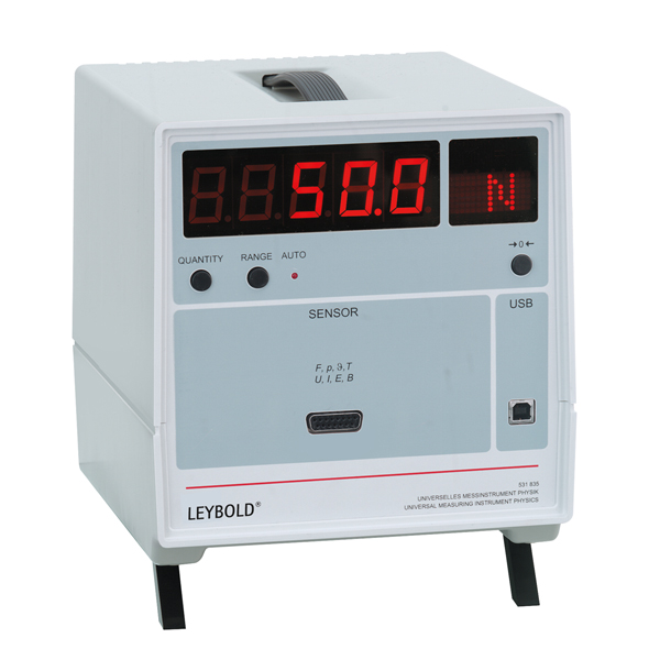 Electrical And Electronic Measuring Equipment : Electrical measuring instruments electricity electronics