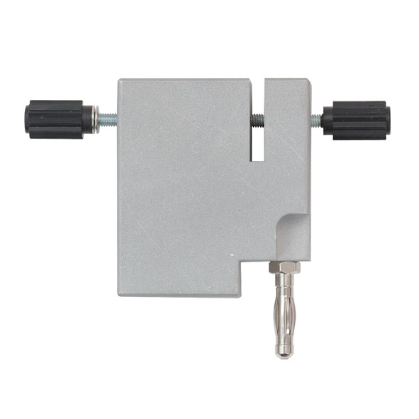 Adapterstecker, BST