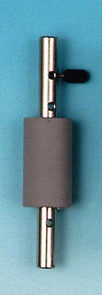 Experimentier-Isolator