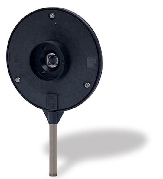 Silizium-Photodetektor