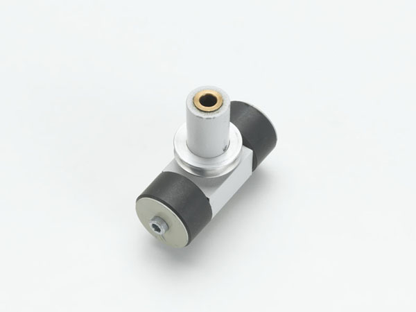 ELM magnet rotor