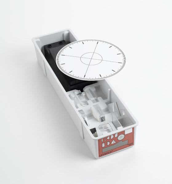 SVN Gerätesatz OPL