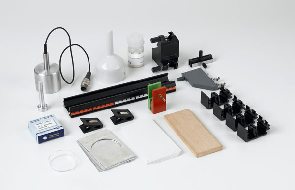 SVN Gerätesatz RAD 2