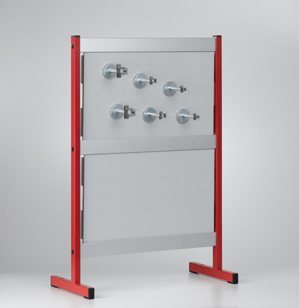CPSflex Starter-Paket, C50