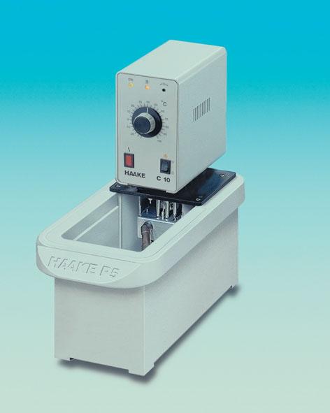 Badthermostat C10-P5