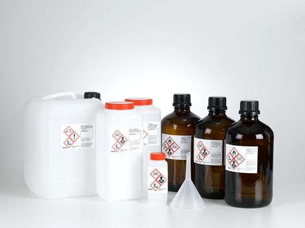 Chemikalien-Beseitigungs-Set