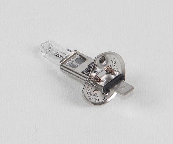 Lampe 12 V/55 W, P14,5s