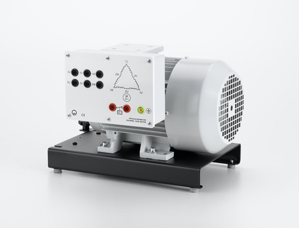 Squirrel Cage Motor D 1 0 Three Phase Asynchronous