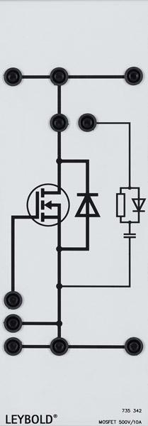 self-commutated static converter circuits - controlled static converter circuits