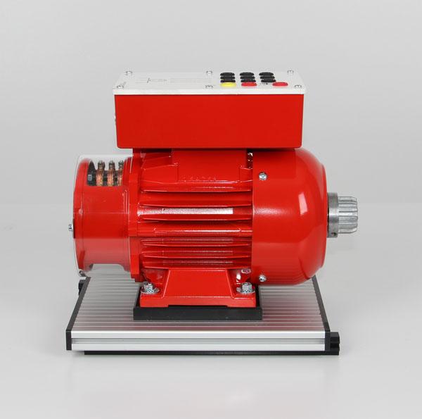 multi function machine