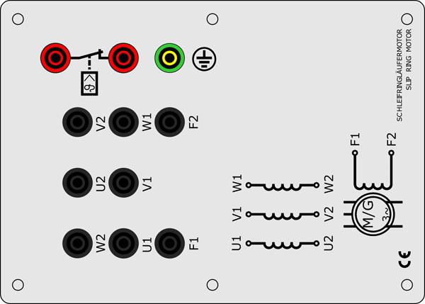 synchronous machine sp 0 3