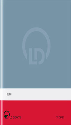 LIT: Power Electronics and Drive Technology, T 12.4.3 (in German)