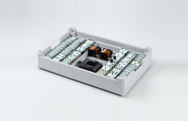 grundlagen kfz elektrik elektronik kfz technik technik. Black Bedroom Furniture Sets. Home Design Ideas