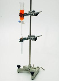 Bestimmung des Volumens eines Wassertropfens