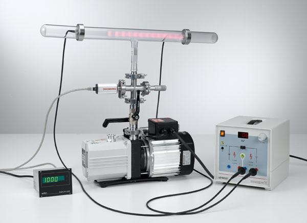 Electricalequipmentcircuit Capacitordischargeignitionsystemhtml