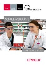 Brosch�re SVN-System und Science Kit im �berblick